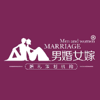 男婚女嫁婚礼策划机构