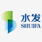 山东浩威新能源科技股份有限公司