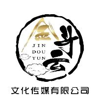 邹城市乐丰传媒有限公司