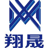 山东翔晟工艺品有限公司