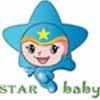 星星宝贝儿童康复训练中心