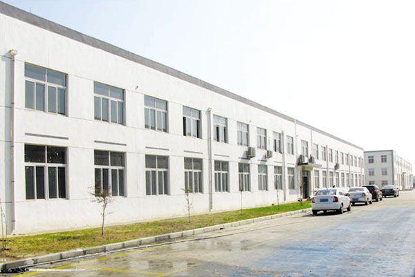 山东煤安达机电股份有限公司
