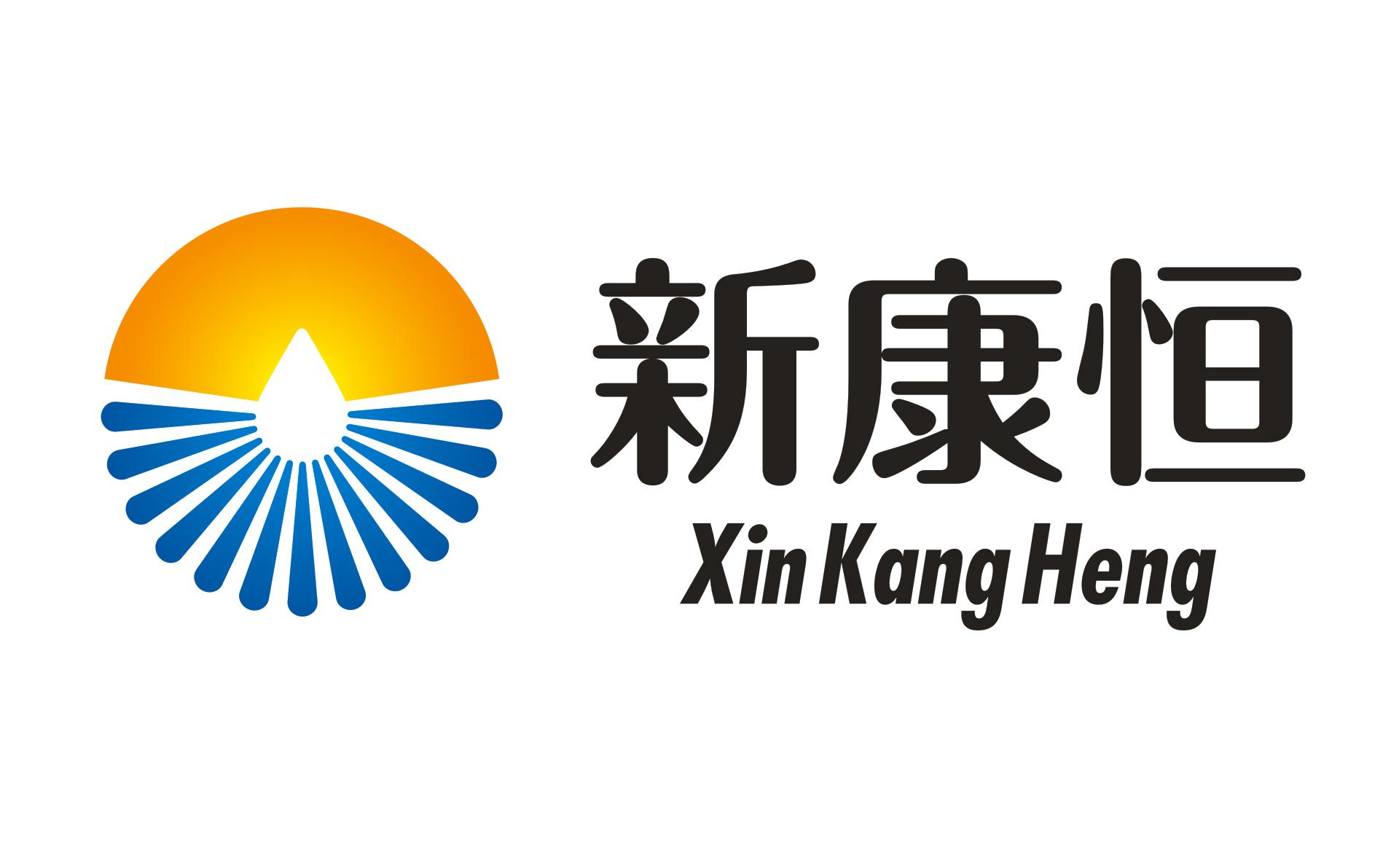 山东龙程矿业科技股份有限公司