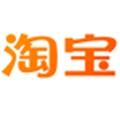 邹城市菜鸟电子商务有限公司