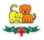 邹城酷迪宠物医院