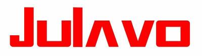 山东优莱沃自动化设备有限公司