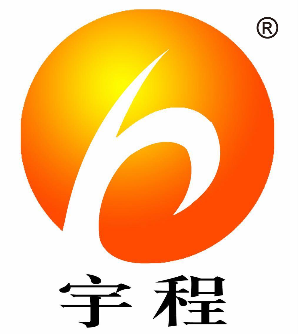 山东宇程生物科技有限公司