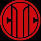 中信证券(山东)有限责任公司邹城凫山南路证券营业部