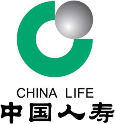 中国人寿保险邹城支公司