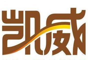 山东省凯威房地产营销策划有限公司