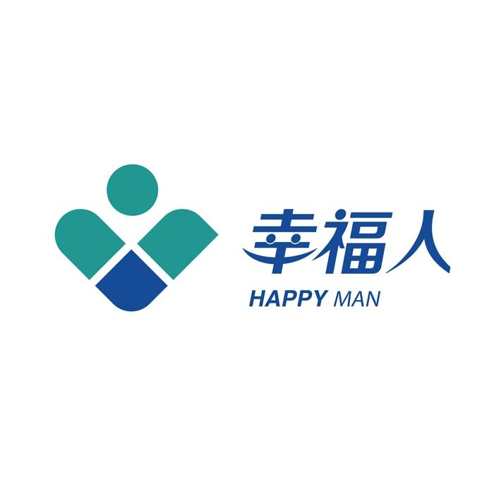 山东幸福人医药连锁有限公司邹城分公司