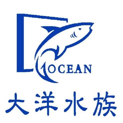邹城市大洋水族器材有限公司