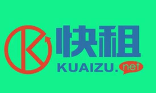 济宁诚朴信息科技有限公司