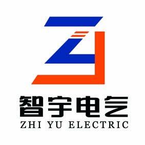 邹城市智宇电器有限公司