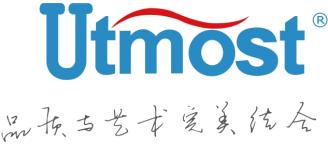 艾坦姆流体控制技术(山东)有限公司