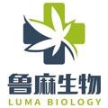 山东鲁麻生物科技有限公司