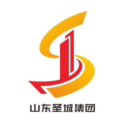邹城市圣泰物业管理有限公司